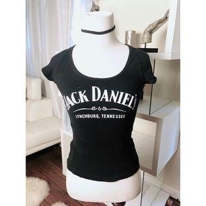 Jack Daniel Top for sale